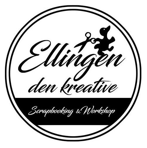 www.ellingen.dk